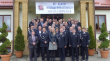 IV Zjazd Oddziału Powiatowego Związku Ochotniczych Straży Pożarnych