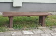 Nowe ławki iwykładzina wZespole Szkół wBakałarzewie