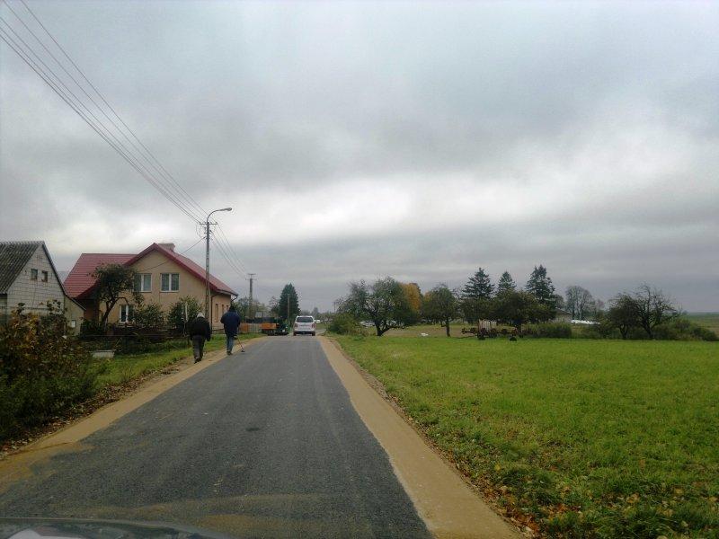 - 6._zajaczkowo_asfaltowanie_drogi_2016__3_.jpg