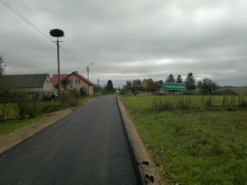 - 7._podwolczanka_asfaltowanie_drogi_2016__1_.jpg