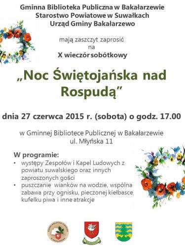 - bakalarzewo_noc_swietojanska.jpg