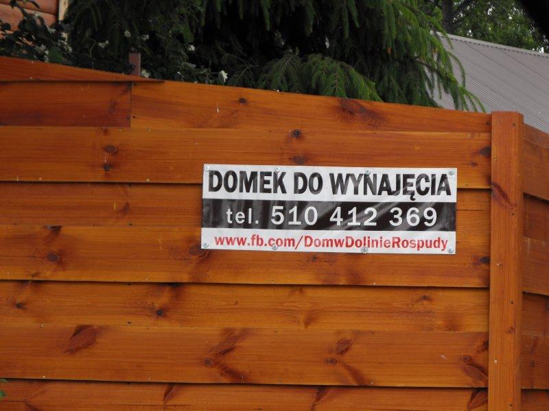 - dom_w_dolinie_rospudy_nowy_skazdub__1_.jpg