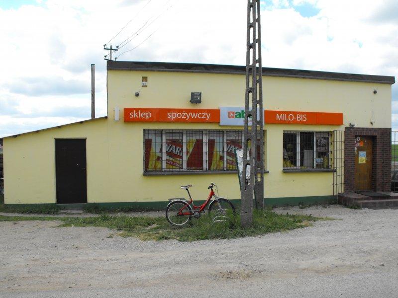 - kamionka_poprzeczna_sklep_milo_bis.jpg