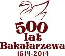 500 lat