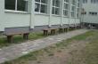 http://www.bakalarzewo.pl/asp/pliki/download/mini/szkola_bakalarzewo_maj_2016__1_.png download/